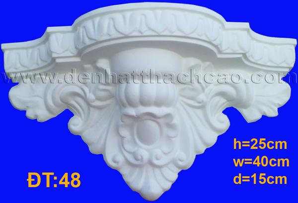 big_536092_49_den-tuong-thach-cao-walllights-gypsum