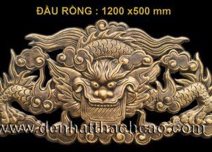 big_426471_53_phu-dieu-rong