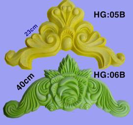 big_532096_20_hoa-goc-coners