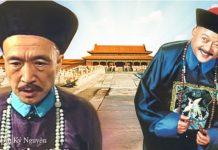 Khổng Tử dạy 9 điểm dễ dàng nhìn ra quân tử và tiểu nhân