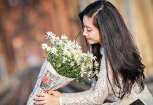 Một người vợ tốt chính là báu vật cả đời của đàn ông