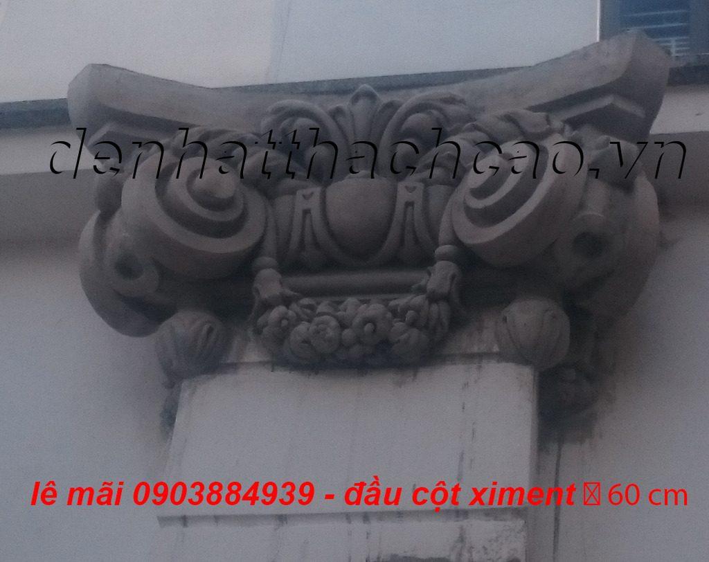 dau-cot-vuong-60cm