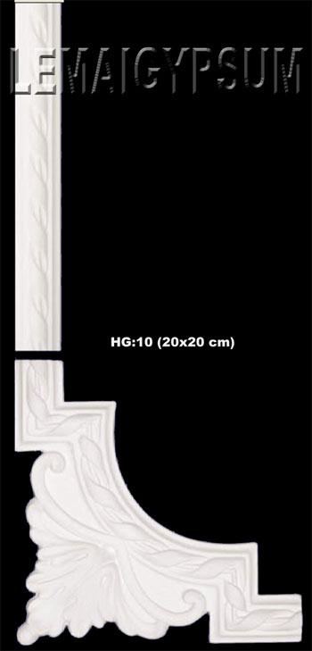 hoa-goc