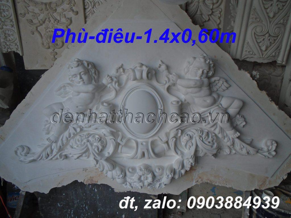 Phù-điêu-thiên-thần-1.4x0.60cm