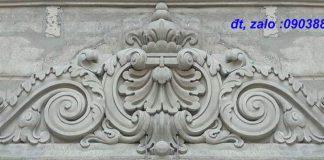 Phu-dieu-mat-tien-ciment