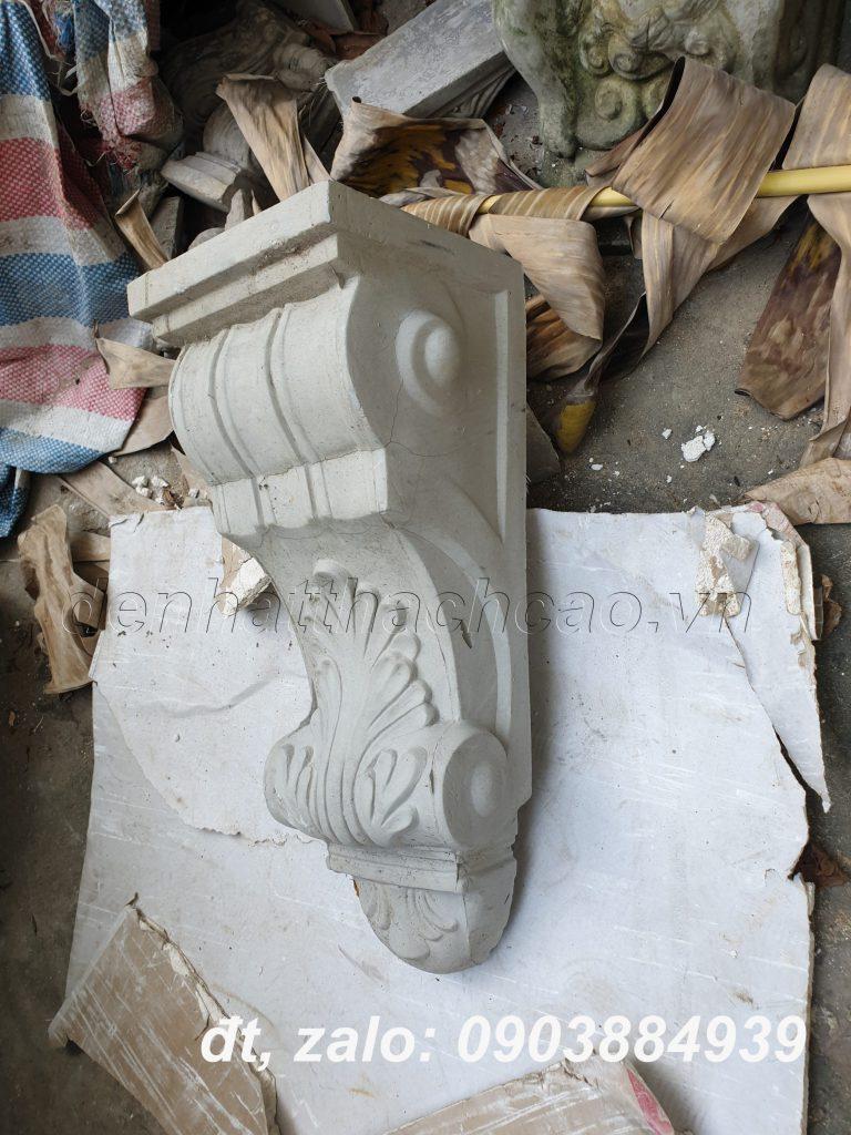 Consol-45-16-18-cm