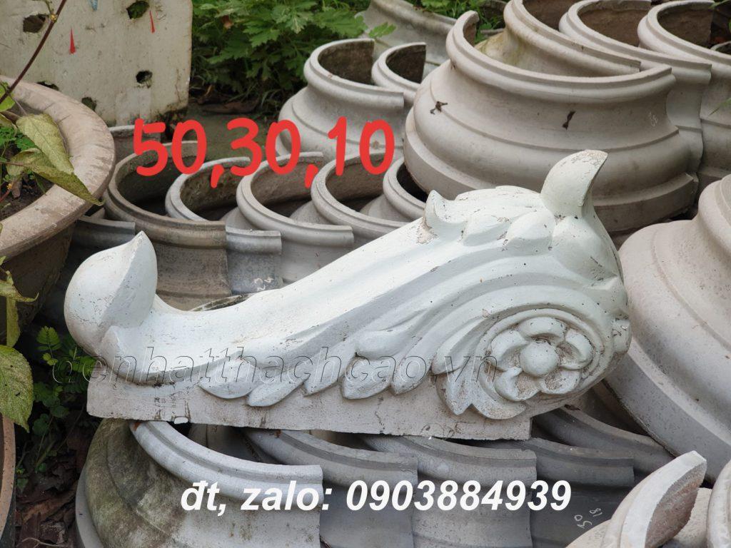 Consol-50-30-10-cm