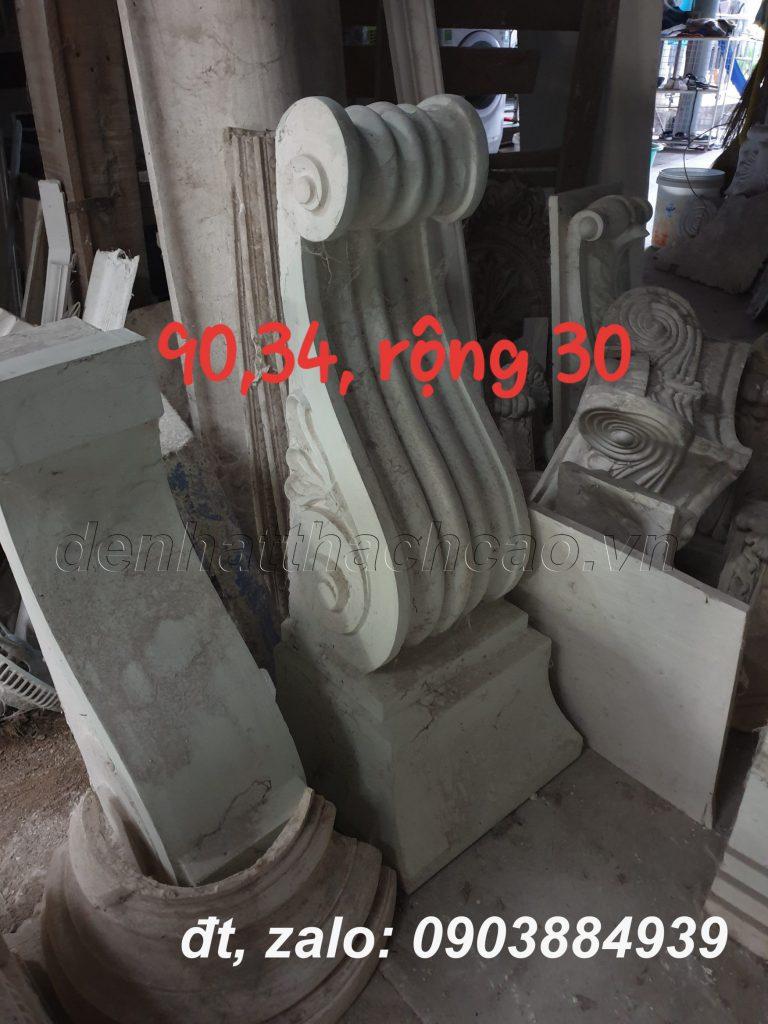 Consol-90-34-30-cm
