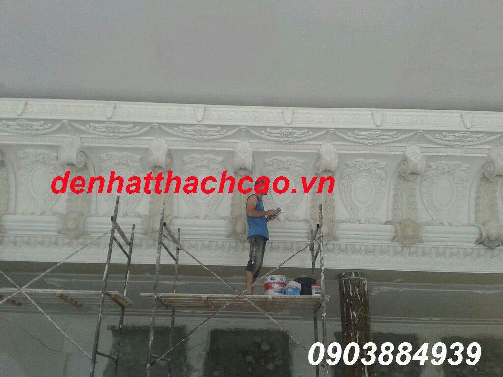 Vien-chi-thach-cao