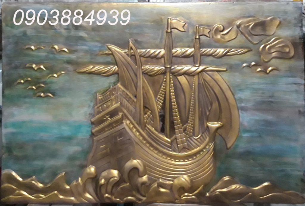 Phu-dieu-tau-co-110-cm