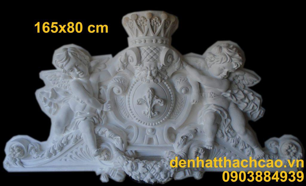 Phu-dieu-dau-cua-165x80