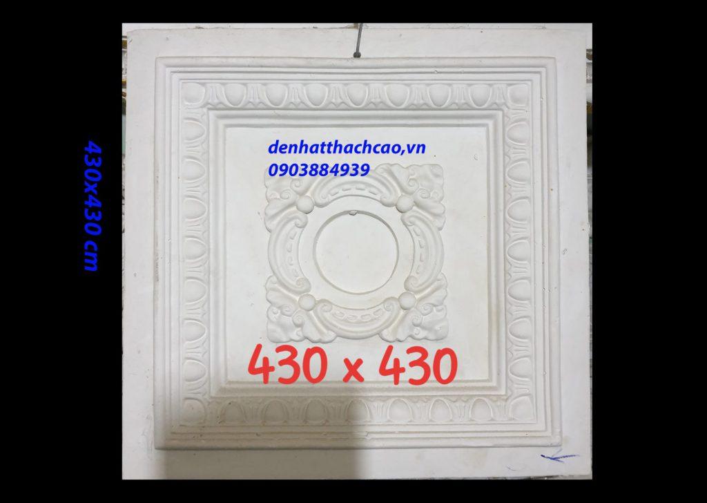 Tran-430-430-cm