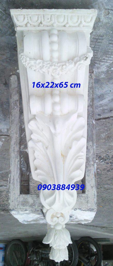 connsol-12-22-65-cm