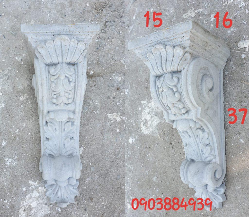 consol-15-16-37-cm