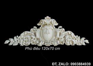 phu-dieu-120-70-cm