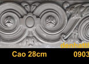 phu-dieu-28cm