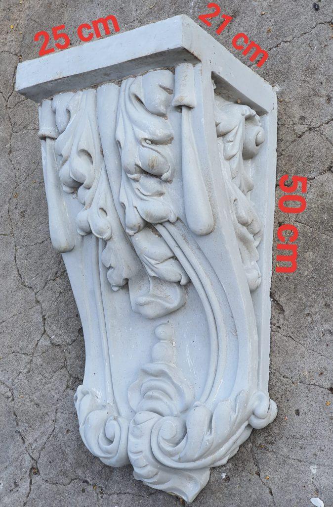 Consol-25-21-50-cm