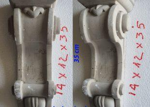 Consol-12-14-35-cm