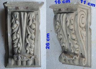 Consol-16-11-26-cm