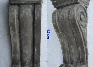 Consol-18-12-42-cm