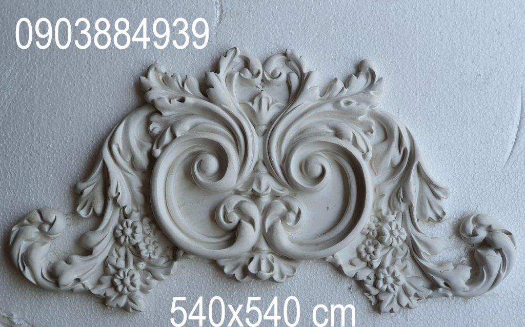 Hoa-goc-540-540-cm