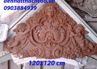 Hoa-goc-thien-than-120-120-cm