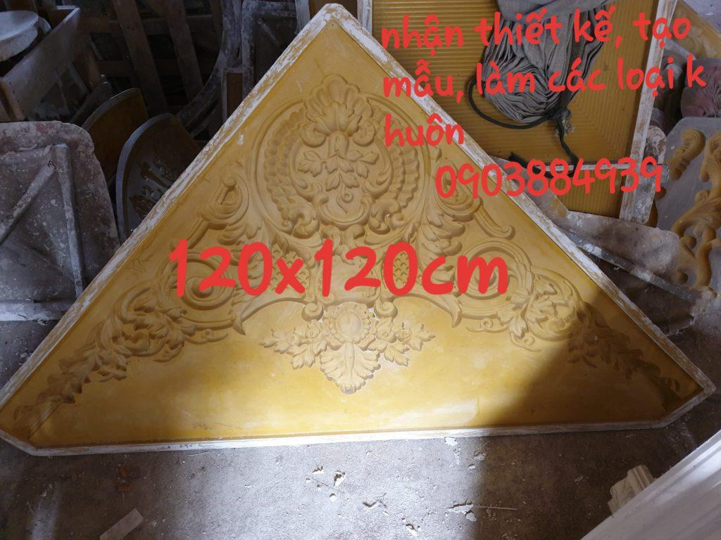 Khuon-nhua (9)