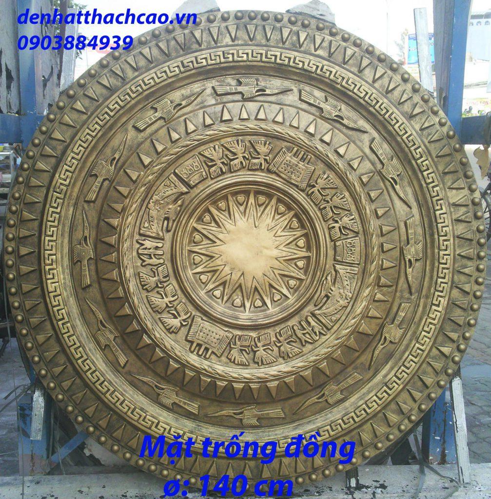 Mat-trong-dong-140-cm