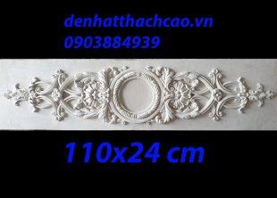 Phu-dieu-110-24-cm