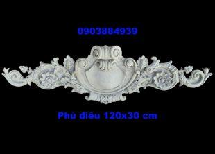 Phu-dieu-120-30-cm