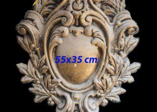 Phu-dieu-35-55-cm