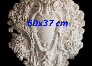 Phu-dieu-37-58-cm