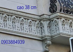 Phu-dieu-38-cm