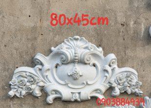 Phu-dieu-80-45-cm