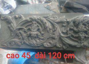 Phu-dieu-cao-45-cm