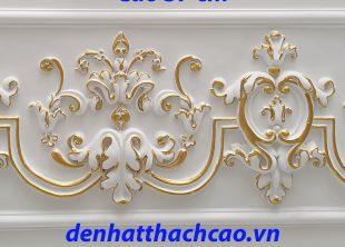 Phu-dieu-hoa-day-cao37-cm-