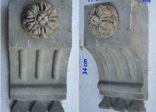 consol-17-10-34-cm