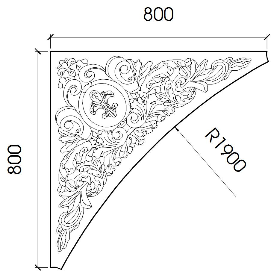 Hoa-goc-80x80-cm