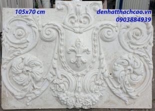 phu-dieu-105-70-cm