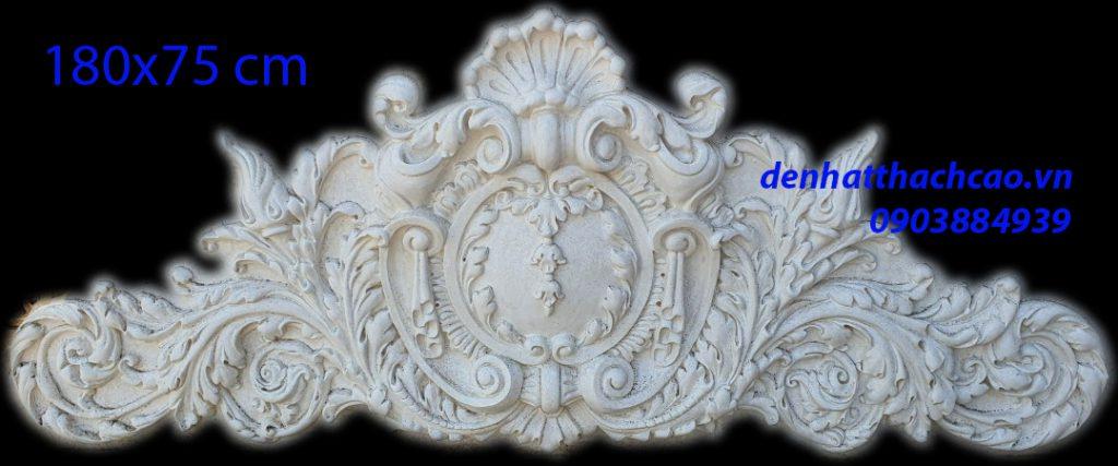 phu-dieu-180-75-cn