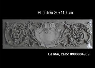 phu-dieu-30-110-cm