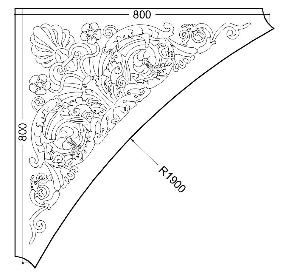 Hoa-goc-80-80-cm