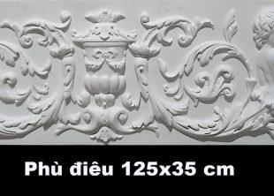 Phu-dieu-125-35-cm