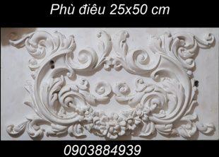 Phu-dieu-25-50-cm