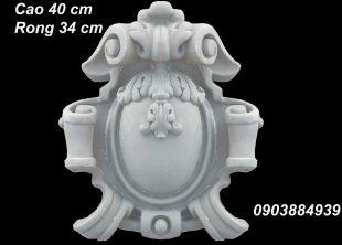 Phu-dieu-40-34-cm