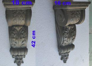 consol-16-18-42-cm
