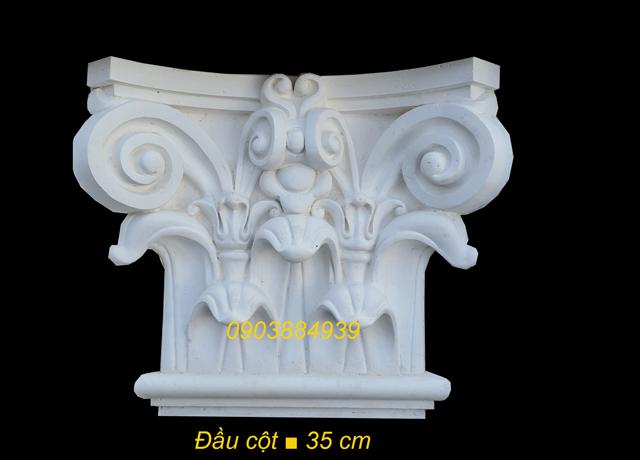 dau-cot-vuong-35-cm