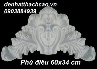 phu-dieu-xi-mang-60-34-cm