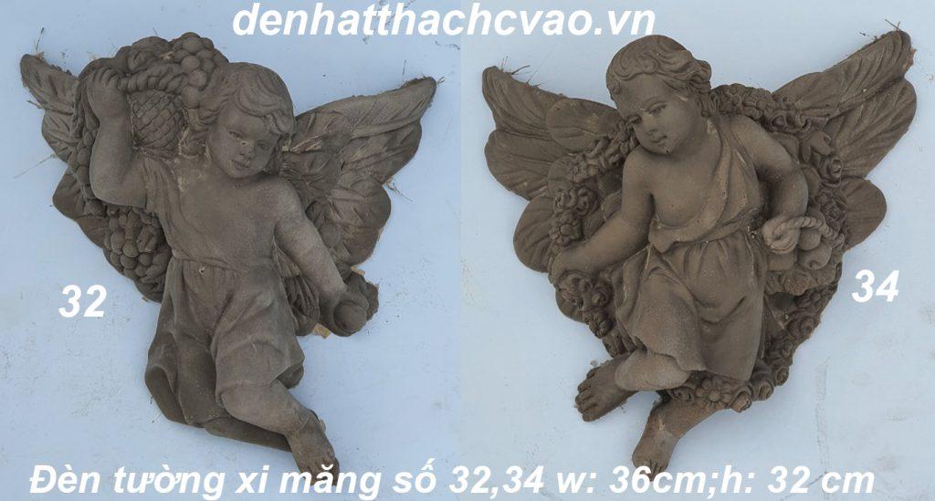 den-tuong-ximang-36-32-cm