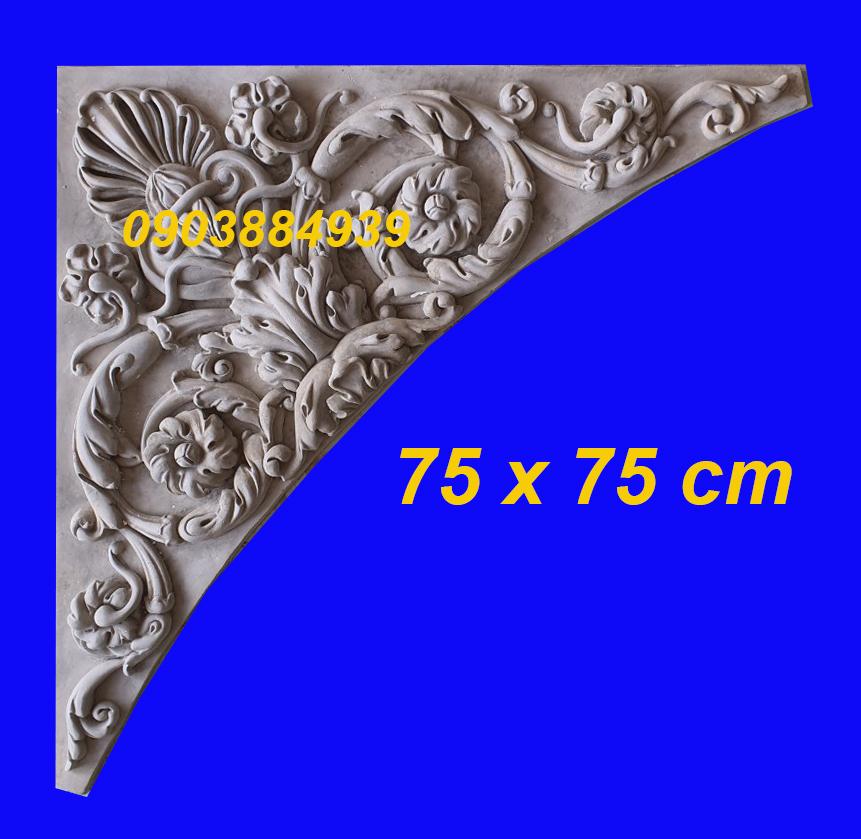 Hoa-goc-75-75-cm